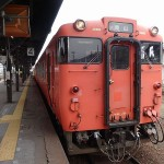 DSC09105