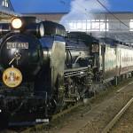 train0094_photo011