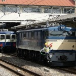 train0096_photo0003