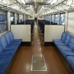 train0040_train0002