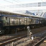 train0046_photo0008