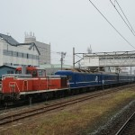 train0163_photo0014