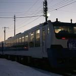 train0023_photo0042