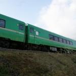 train0121_photo0019