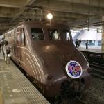 train0123_photo0010