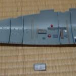 DSC08231