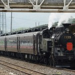 train0016_main