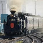 train0016_photo0005