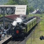 train0016_photo0015