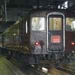 train0016_photo0063