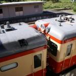 train0120_photo0017