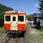 train0120_photo0020
