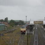 train0158_photo0006