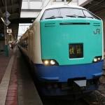 train0166_photo0008