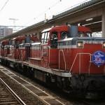 train0182_main