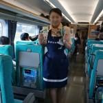 train0184_ms02