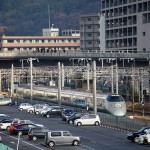 train0184_photo0005