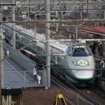 train0184_photo0006