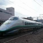 train0184_photo0010