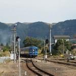 train0173_photo0032