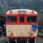 train1012_photo0050