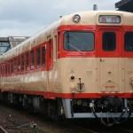train1012_photo0057