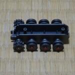 DSC09031