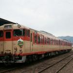 train2178_photo0031