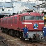DSC06763