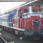 DSC_9272