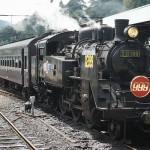 train0199_main