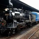 train1055_main