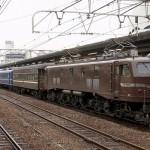 train0080_main