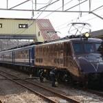 train0137_main
