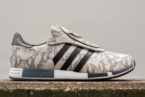 adidas-micropacer-og-white-black-grey-c75570-1[1]