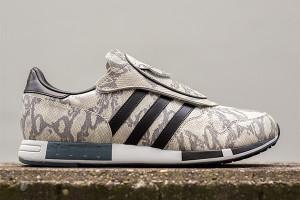 adidas-micropacer-og-white-black-grey-c75570-1[1]