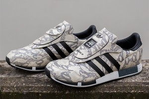 adidas-micropacer-og-white-black-grey-c75570-2[1]