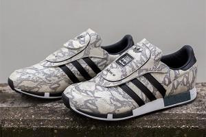 adidas-micropacer-og-white-black-grey-c75570-2[1]