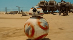 Episode_VII_Rolling_Droid_on_a_Desert-700x390-640x357[1]