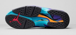 Air-Jordan-8-Retro-Aqua-Outsole[1]