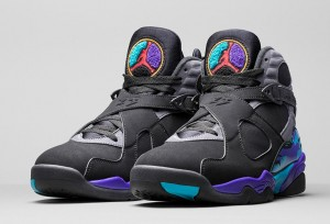 Air-Jordan-8-Retro-Aqua-Pair[1]