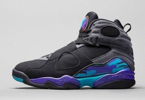 Air-Jordan-8-Retro-Aqua-Profile[1]