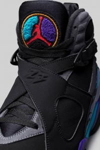 Air-Jordan-8-Retro-Aqua-Tongue[1]