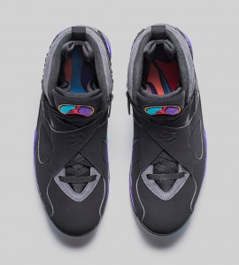 Air-Jordan-8-Retro-Aqua-Top[1]