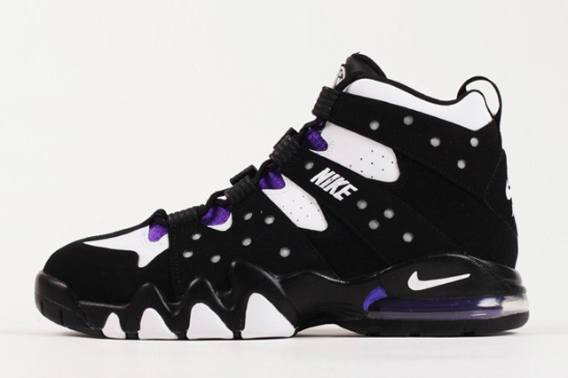 nike-air-max-cb2-94-OG-black-purple11[1]