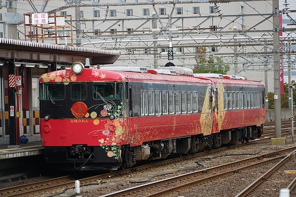 DSC06020