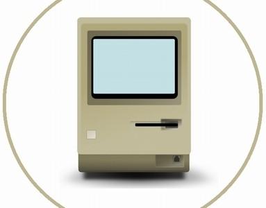 【MAC】tvOS9.1.1提供開始