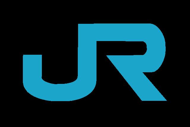640px-JR_logo_(shikoku)_svg