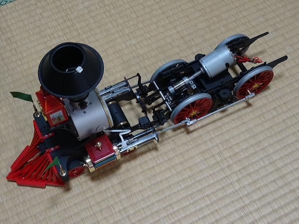 DSC03219