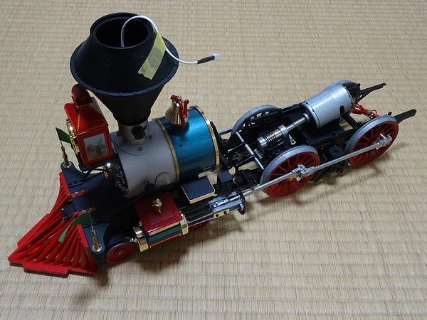 DSC03369